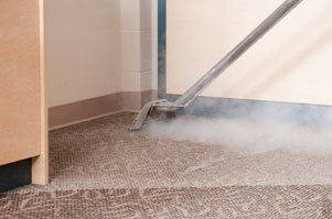 carpet cleaning denton tx